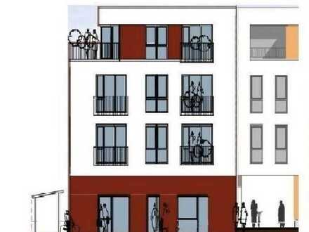 Wohntraum Neubau-Eigentumswohnung in Heidelberg-Rohrbach