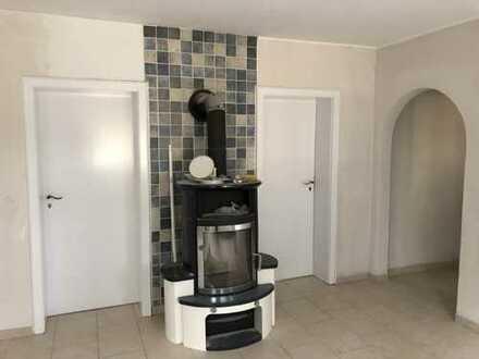 595 €, 75 m², 3 Zimmer