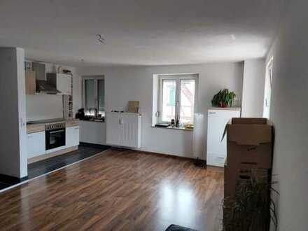 580 €, 50 m², 2 Zimmer