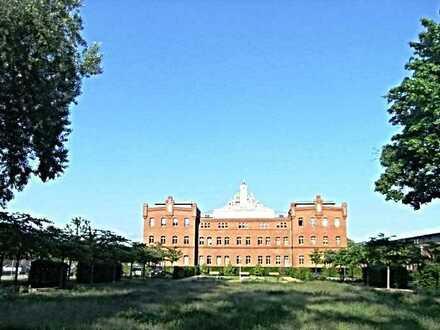 """""""Chateau Palmeraie"""": Stilvolle 3-Zimmer-Wohnung mit großem Panorama-Fenster"""