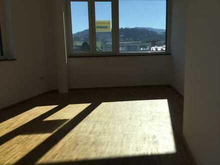 Moderne große 3 Zimmer Wohnung in Freiburg Vauban!