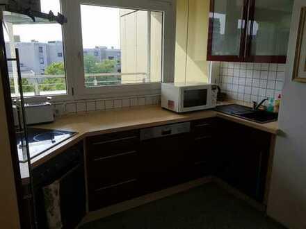 Wohnung in Mainz Finthen von Privat zu verkaufen! Perfekt auch als Kapitalanlage!