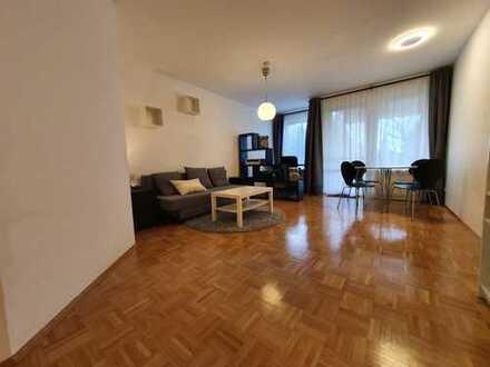 1250.0 € - 63.0 m² - 2.0 Zi.