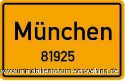 Preisreduziert! Sanierte 3-Zimmer Wohnung in Bogenhausen - Grenze Oberföhring