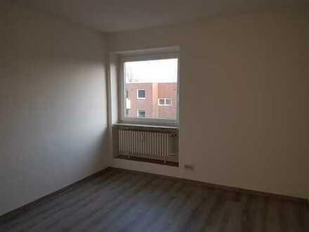 3 Zimmer Wohnung in Surheide...jetzt schnell sein !!!