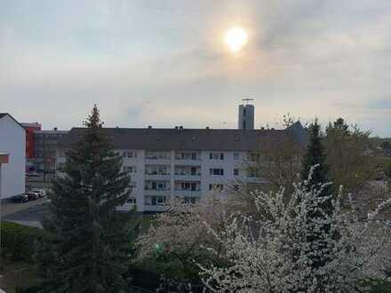 Kapitalanlage mit Potential in Speyer