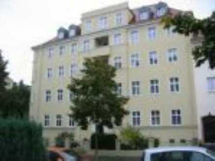 Hell - praktisch - kompakt - gut geschnittene Wohnung in guter Südstadtlage!