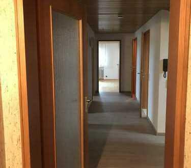 Schöne drei Zimmer Wohnung in Heidenheim (Kreis), Heidenheim an der Brenz
