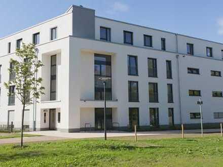 Neuwertig – von Privat! 4 Zimmer Wohnung mit EBK und moderner Ausstattung! Provisionsfrei