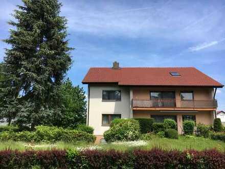 Mehrfamilienhaus in Walldürn