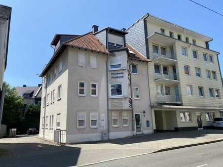 Ihr modernes Büro in Bochum-Wattenscheid!!!