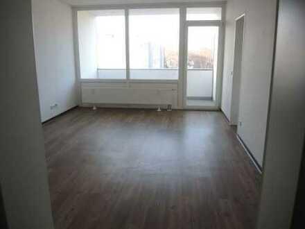 Schöne 4 Zimmer Wohnung im Zentrum von Hamm- Rhynern zu vermieten