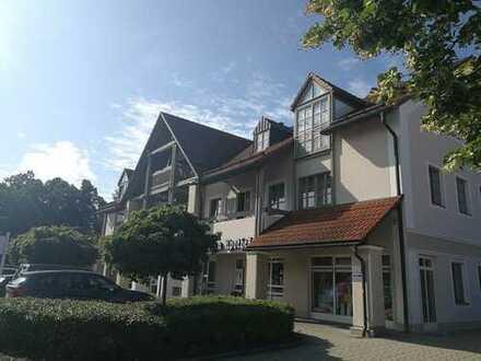 *Reduziert* Wohnfreundliche Eigentumswohnung in Bad Gögging