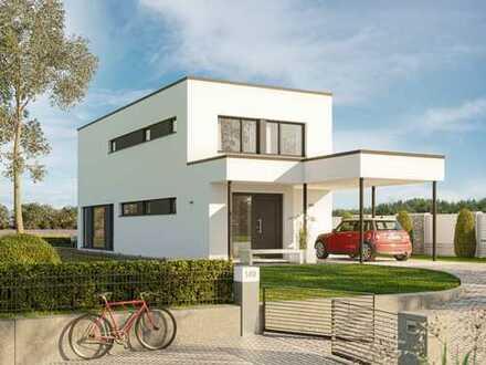 Ihr Traumhaus in Schwarzenfeld