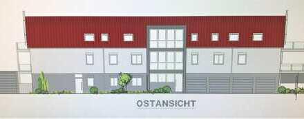 Neustadt Mussbach - Neubau - Barriere frei - Südwest Ausrichtung