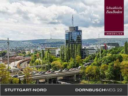 HHL S-Nord: Attraktives, solides Mehrfamilienhaus mit 4 Wohneinheiten in Halbhöhenlage +++