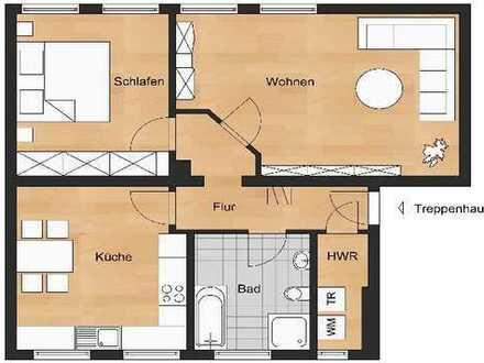 (T)Räume zum Leben!