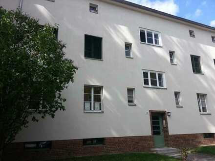 NEUER PREIS! Eigentumswohnung in Probstheida