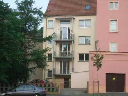 DG nähe Stadtzentrum Großenhain