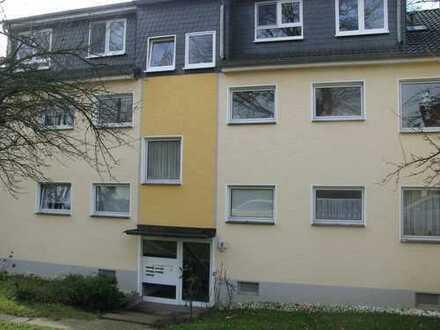 Top sanierte 4 Zimmerwohnung, 14m² Balkon mit Fernblick