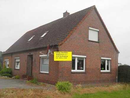 Kapitalanleger aufgepasst ! Vermietetes Einfamilienhaus mit Fewo zu verkaufen