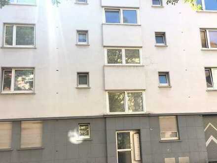 Tolle Kapitalanlage: 2-Zimmer-Eigentumswohnung in der Gelsenkirchener Altstadt