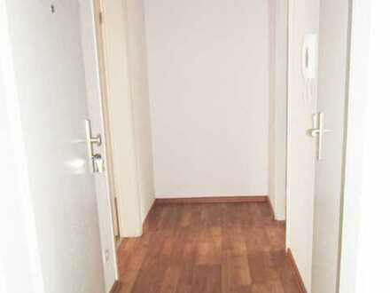 Modern ausgestattete 3-Zimmer-Wohnung!