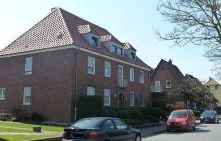 5 Parteien Mietshaus in Zentraler Lage