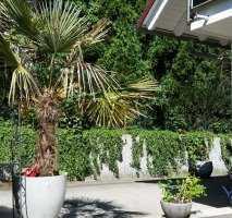 Einfamilienhaus, Garten, Terrassen, ELW, frei ab 01.04.2021 - 277-19