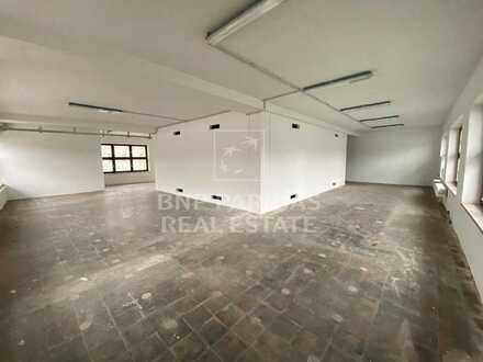 Produktion- und Büroflächen in Dachau