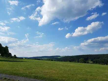 Grundstück Bad Elster
