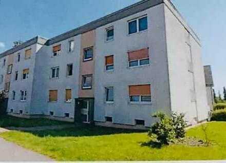 WG Zimmer 15qm für Schüler oder Azubis in Weiden i.d. Oberpfalz