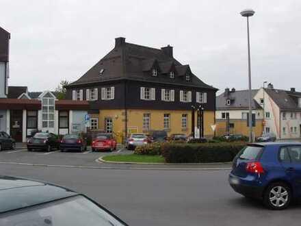 Attraktives Bürogebäude in Selbitz