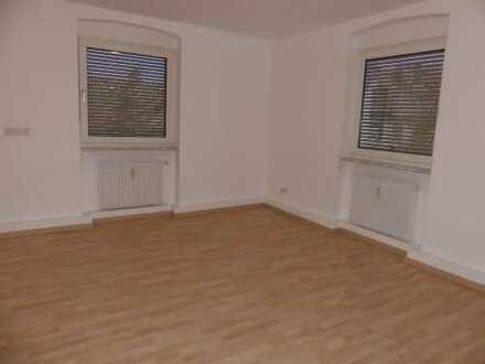 Großzügige 2-Zimmer-Mietwohnung in 97450 Arnstein (ID 1294)