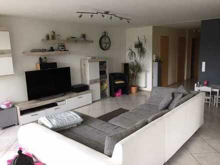 Kapitalanlage für Ihre Zukunft - 4-Zimmer-EG-Wohnung mit Balkon - Provisionsfrei