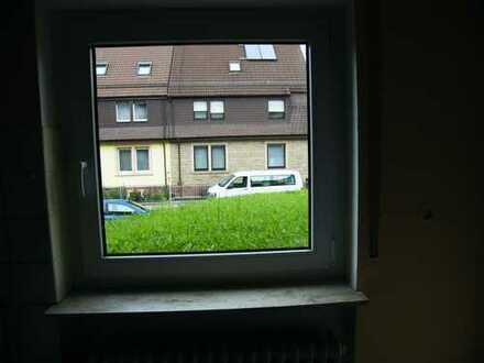 1-Zimmer-Wohnung in Karlsruhe