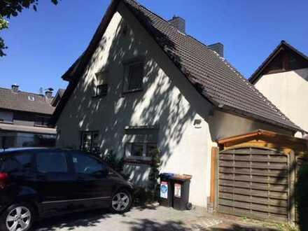 Kleines 1 Fam.- Haus mit 4 Zimmern in 45772 Marl