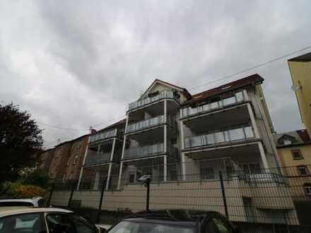 2 ETW im Paket . 1 x vermietet 1 x frei ! Je 2 Balkone in idealer Lage Frankfurt-Sossenheim