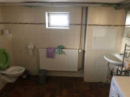 WG-Zimmer, 16m², in Linden bei Gießen, 270 Euro warm ab sofort zu vermieten
