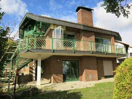 Einfamilienhaus freistehend, ca. 280 qm Wohnfläche, Stockach