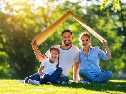Einziehen und Wohlfühlen! Familientraumhaus in Telgte