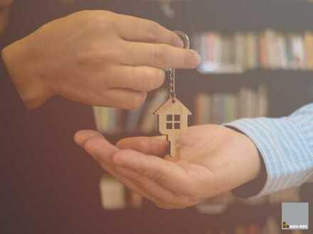 Wir haben den Schlüssel zu Ihrem Haus - Kaufen Sie bei BIEN-RIES