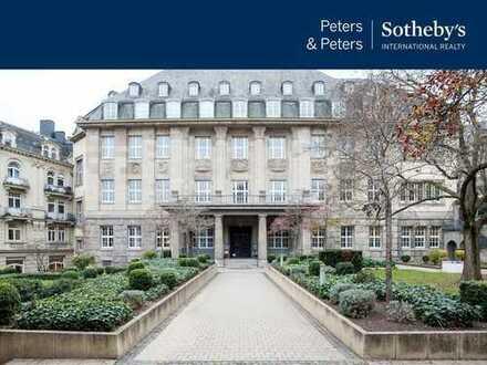P & P Sotheby`S International Realty - Residenz inmitten in der Stadt