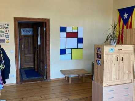 Room fully furnished in Cottbus - 5 min from Train Station - Cottbus