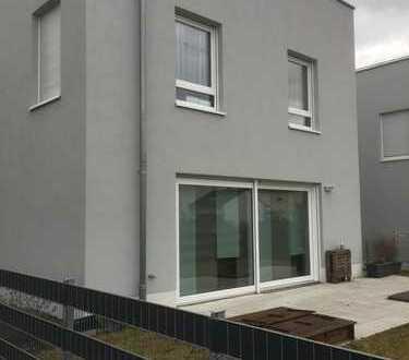 Schönes Pick-Haus mit vier Zimmern in Bamberg, Ost