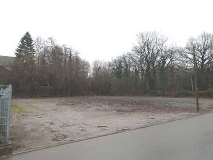 Bonn-Beuel, ca. 1.400 qm Freifläche in zentraler Lage