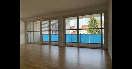 ERSTBEZUG, Neubau, 750 €, 70 m², 2 Zimmer