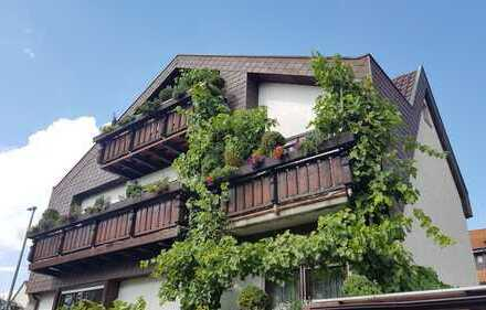 Freistehendes Einfamilienhaus in Leonberg!