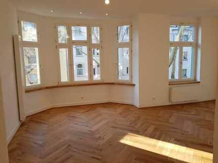 Exklusive, geräumige 3-Zimmer-Wohnung in Mülheim, Köln