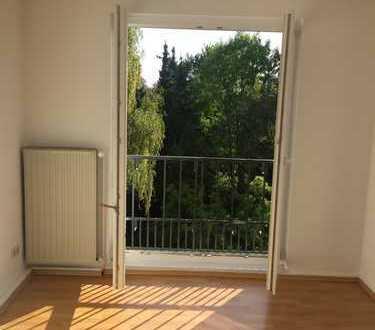 Schöne, ruhige 2 zimmerwohnung in Schwachhausen